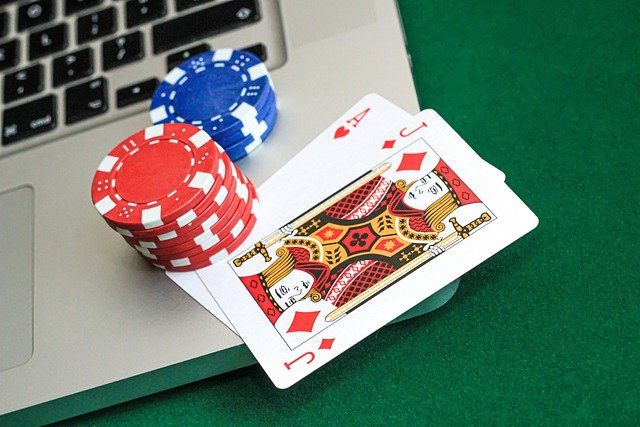 Want To Know More Tips Regarding Online Casino? Look Here - Sporty Diva